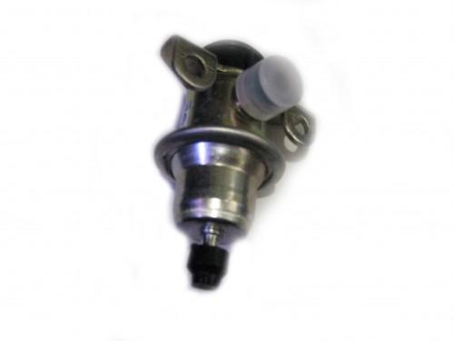 Фото №27 - регулятор давления топлива ВАЗ 2110