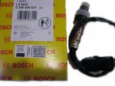 Датчик кислорода 2110 1.6 производство BOSCH