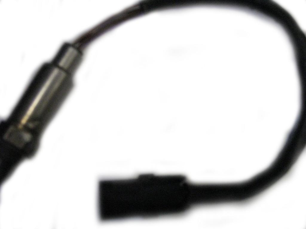 Датчик кислорода 2110 (GМ)