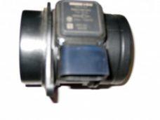 ДМРВ (2104) Siemens