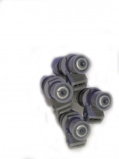 Форсунки 2110 1,5 (8+16 кл)