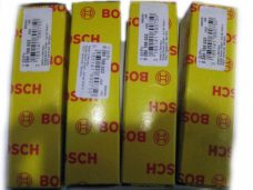 Форсунки 2110 1,6 (8+16кл) (022) — Bosch
