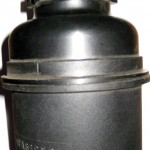 Бачок гидроусилителя — 21214
