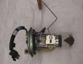 Электромодуль 2110