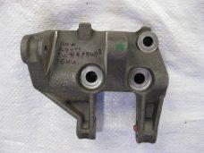 Кронштейн генератора 2110 (16кл) нижний