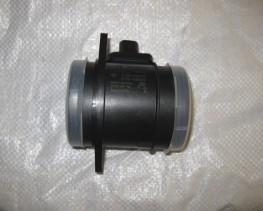ДМРВ под электр. педаль газа 2110 (16 кл)