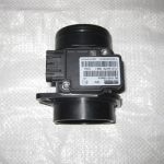 ДМРВ под электр. педаль газа 2110 (8 кл)