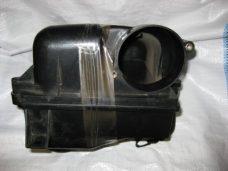 Корпус воздушного фильтра GM