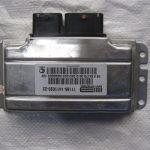 ЭБУ для электронной педали газа 11186