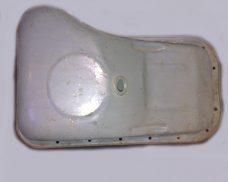 Масляный картер двигателя 2105 (поддон)