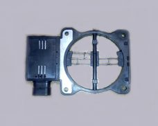 ДМРВ GM 2109 (инжектор)