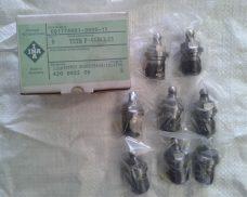 Гидрокомпенсаторы 21214 (нового образца)