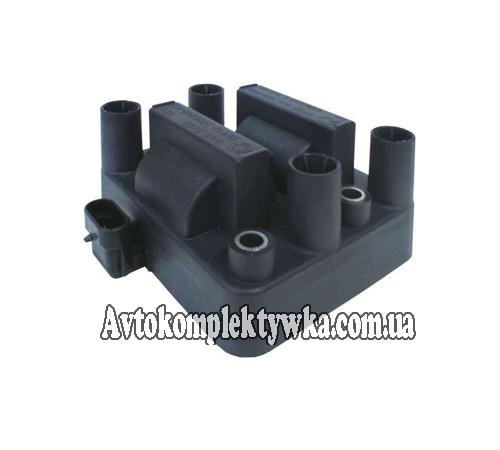 Модуль зажигания для автомобиль ВАЗ 2110 и Senc