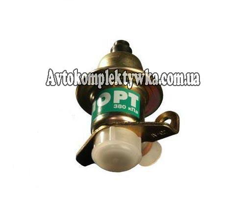 Регулятор давления топлива спорт ВАЗ 2110