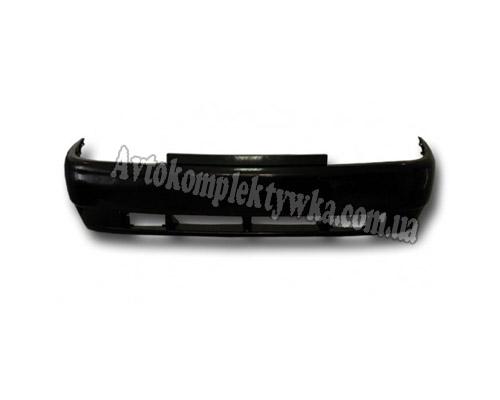 Передний бампер ВАЗ 2110