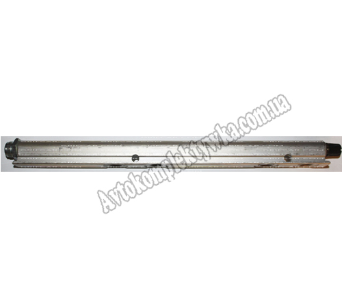 Топливная рампа на ВАЗ 2110 (1,5 V 8 кл)