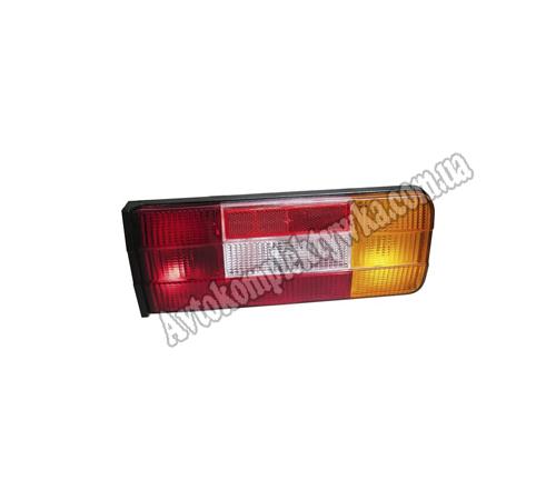 Задний фонарь на автомобиль нива2121