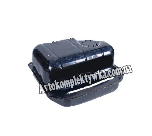 Топливный бензобак 2104 инжекторный