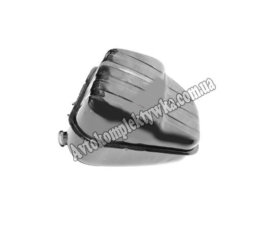 Топливный бензобак 2101-2107