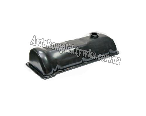 Клапанная крышка ВАЗ 2101-07
