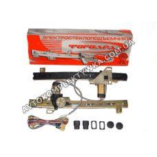 электростеклоподъемники 2101