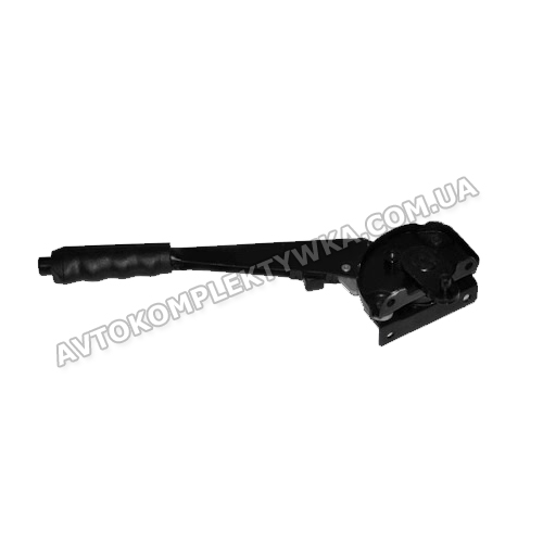 Ручка ручника ВАЗ 2103