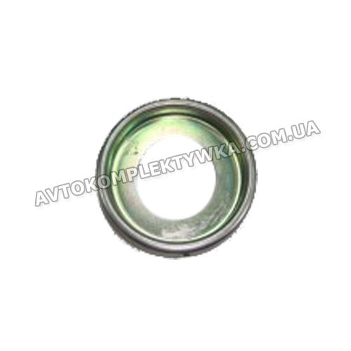 кольцо шруса привода 2121