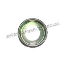 кольцо шруса привода 21213