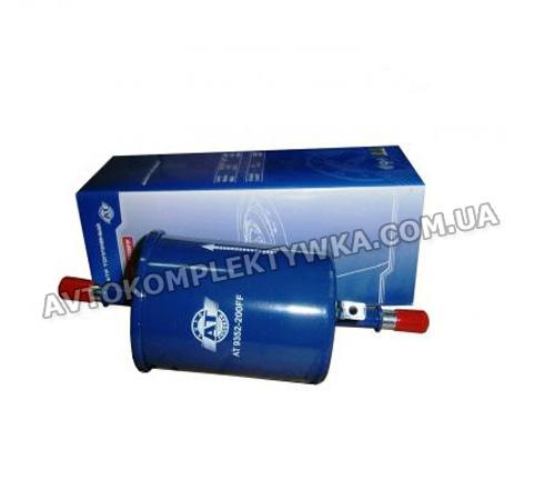 Топливный фильтр 2123