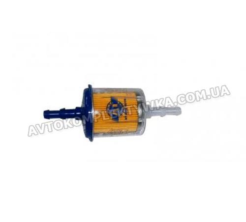 фильтр топливный ВАЗ 2101