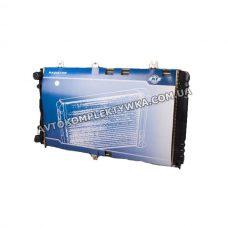 радиатор 2110 после 2007 года