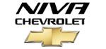 Niva Chevrolete