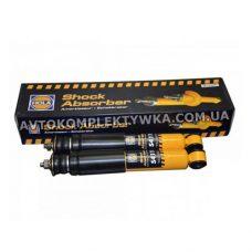 амортизатор передний ВАЗ 2101-07 хола
