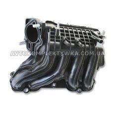 Ресивер на ВАЗ 2110 8 клап