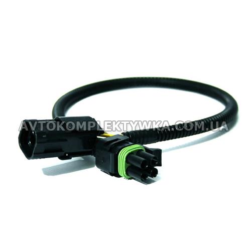 Удлинитель датчика кислорода на ВАЗ 2110