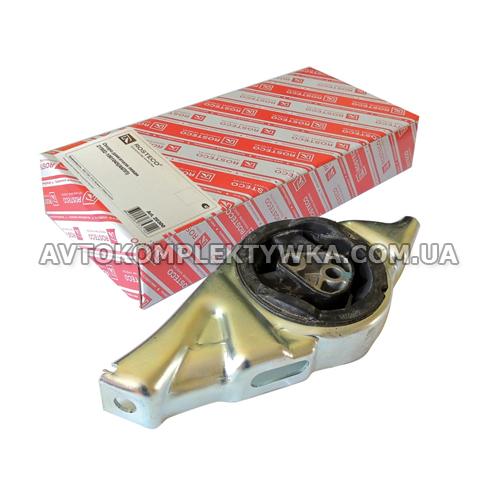 Опора двигателя Гранта 2190 левая
