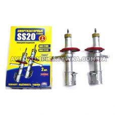 Стойки передние SS20 ВАЗ 2110 Комфорт